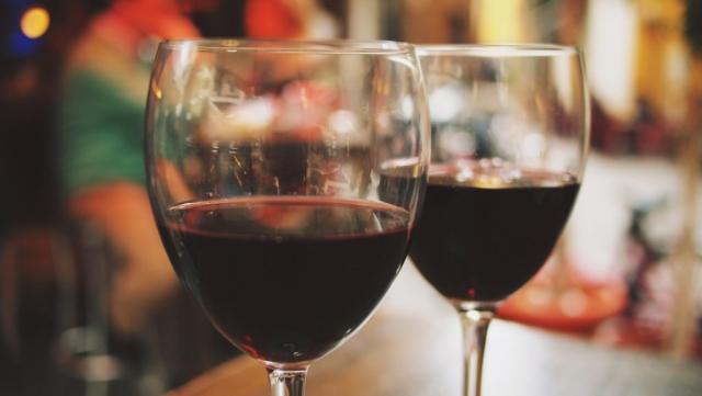 hispaania-vein
