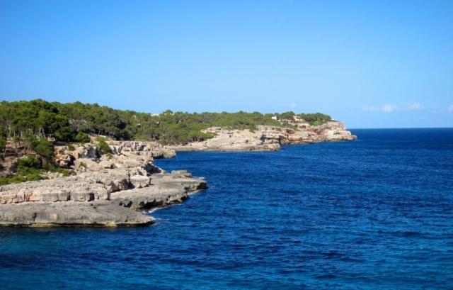 mallorca-saar