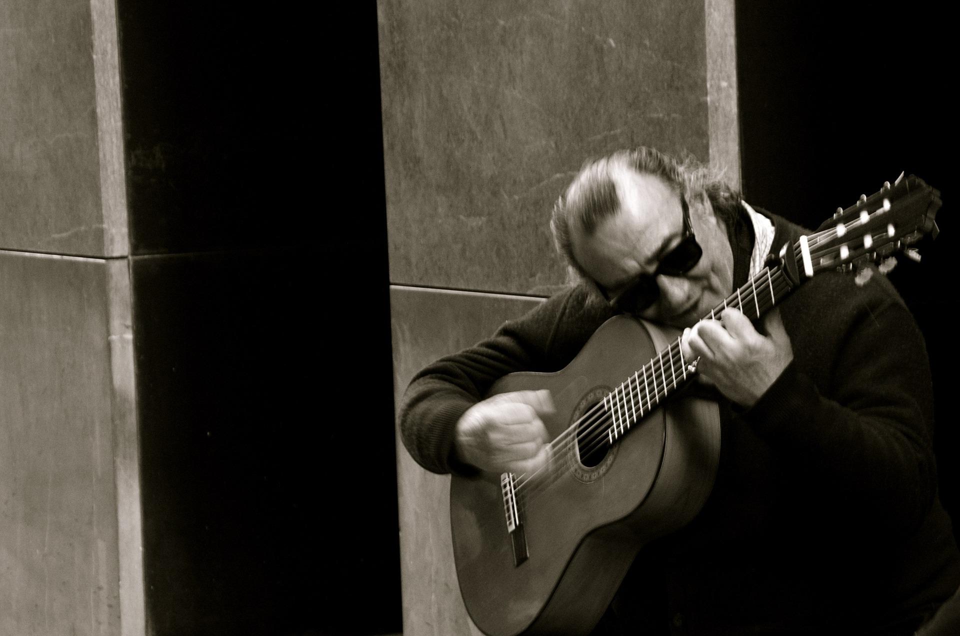 flamenco-hispaanias
