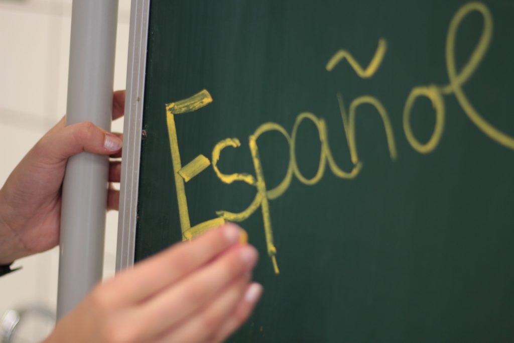 hispaania-keele-opetaja