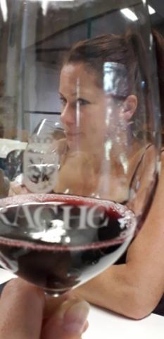 Irache veinikelder