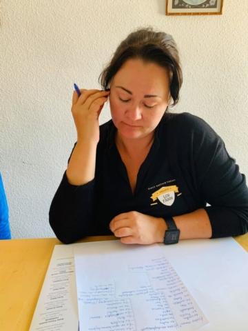 hispaania keele tunnis